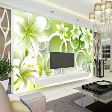 Small Picture Online Buy Wholesale elegant wallpaper designs from China elegant