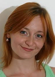 Adina Andrei - poza 2 ... - adina-andrei-533175l-poza