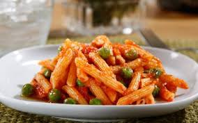 barilla spaghetti with fresh lemon basil recipe pasta rice dishes penne pasta pasta recipes