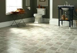 lowes sheet vinyl lowes tile flooring ivanlovatt com