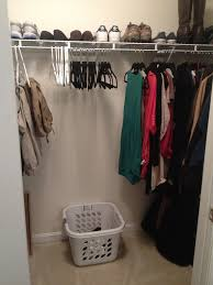 closet dresser drawers bedroom cupboard shelves make your own closet clothing storage bins drawers closet shelf organizer