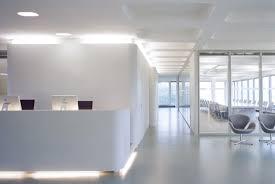 modern office pictures. Modern Office Pictures