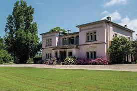 L'agence immobilière emile garcin est spécialisée dans la vente et la location de biens de prestige. Emile Garcin Biarritz A Top Notch Reference For Luxury Real Estate