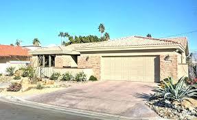 door pros palm desert desert garage door hedgehog st palm desert ca desert garage doors green
