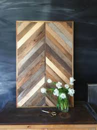 geometric wood wall 100 images on diy wooden wall art panels with diy wood panel wall art clublifeglobal