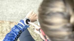 new balance runiq. new balance runiq android wear smartwatch unveiled (finally) runiq
