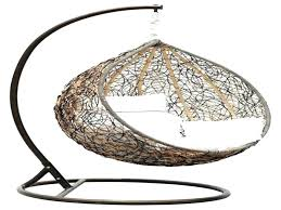 rattan egg chair swing egg chair swing hanging swing chair outdoor large size of outdoor wicker swing chair for stunning hanging chair rattan hanging swing