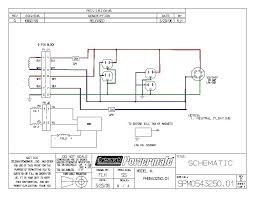 rv 50 amp wiring diagram also graphic 50 amp rv outlet wiring Typical RV Wiring Diagram rv 50 amp wiring diagram together with amp twist lock plug wiring diagram electrical adapters 50