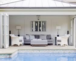 pool house interior. Plain House Poolhousedesigninterior Intended Pool House Interior O