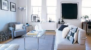 Emejing Studio Apartment Furniture Ideas Photos - Vintage studio apartment design