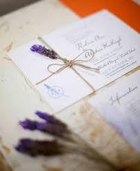 4eafcb81167d5c200a7dd2cff133883f lavender wedding invitations lavender weddings best 25 lavender wedding invitations ideas on pinterest kraft on french lavender wedding invitations