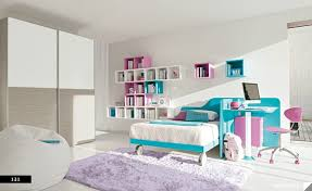 big bedrooms for girls. Simple Bedrooms Awesome Big Girl Bedroom Decorating Ideas Intended For  Internetunblock For Bedrooms Girls I