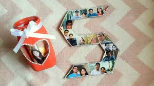diy valentine s day gifts for him valentine s day handmade gifts