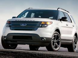 mid size suv best gas mileage 10 of the best awd suvs for 2014 autobytel com