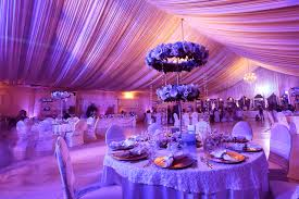 Wedding Services In Ma Ct Ri Me Nh And Vt