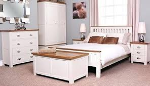 White Bedroom Furniture Off White Bedroom Furniture Collection In ...
