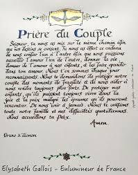 épinglé Par Océane Sur Weeding Discours Mariage Mariée Voeux