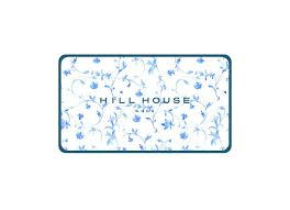 Only one personalized letter is sent per order, even when purchasing multiple cards. The Nap Dress E Gift Card Hill House Home