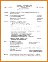 what type of skills to put on a resumes 12 skills to put on a resume for retail phoenix officeaz