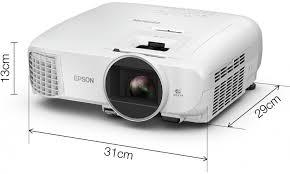 Light Interface Unit Price Eh Tw5600 Epson