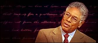 thomas sowell essays thomas sowell essays amazon dismantling thomas sowell essaysgoogtoon an introduction to thomas sowell thomas sowell a man among men my
