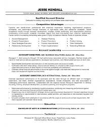 sample accounts receivable resume account help objective position sample accounts receivable resume resume account manager samples template account manager resume samples photos full