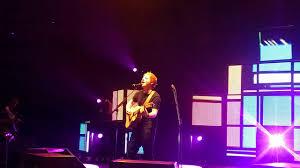 Ed Sheeran Tampa Seating Chart Ed Sheeran Concert Tickets 2019