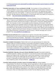 *new* ida ontario's online professional directory. Toronto Interfaith Directory And History The Awakening Project