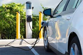 the initiative will also provide car manufacturers with much needed information about ev demand and usage and a valuable mechanism to access a community of