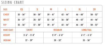 Gram Insulation Chart Obermeyer Siren Ski Jacket 2016