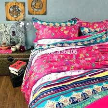 ikea bed sheets king size toddler bedding king size duvet sets bedding set top 5 baby