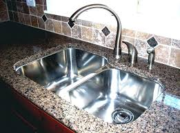 faucets for granite countertops best kitchen faucets for granite large size of granite stupendous best kitchen faucets for granite countertops