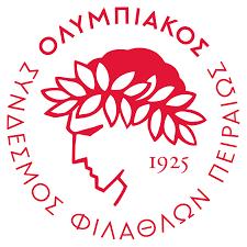 Olympiakos SFP – Wikipedia