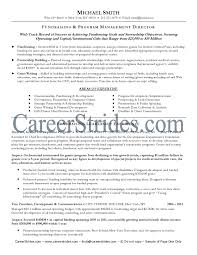 collection of solutions relevant coursework in resume example  awesome collection of fundraising resume thebridgesummit also publicity officer sample resume