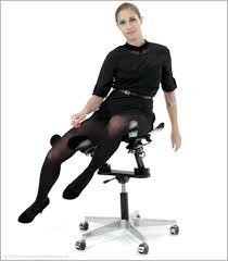 desk chairs for bad backs. Wonderful Desk Desk Chairs For Bad Backs  Charming Light Chair Back Spine Align  Ergonomic Fice For O
