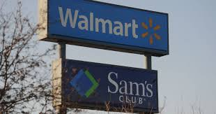 Walmart Palatka Fl List Of The 154 U S Stores Walmart Is Closing