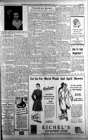 Historical Newspapers of South Carolina
