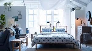 bedroom ideas for teenage girls 2012. Teenage Bedroom Ideas 2012 Beautiful Expansive Blue And White For Girls Porcelain Tile E