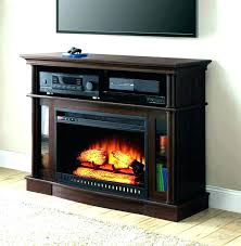 vent free natural gas fireplace gas heaters gas fireplace insert s natural gas heater vent free