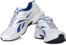 reebok running shoes blue. buy reebok running shoes active sports lp ii (product code - m48551) online   best prices in india: rediff shopping blue