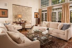 transitional living room furniture. Delighful Living Using Neutral Colors Open Up More Opportunity For Adding Patterns And  Designs To Your Living Room In Transitional Living Room Furniture L
