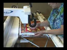 Download Youtube mp3 - Handi Quilter Live - March 2016 & Download youtube to mp3: TensioningTheQuilt Adamdwight.com