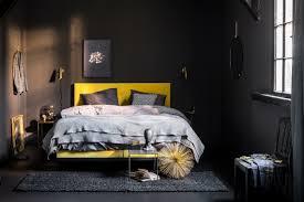 Blog Herrlicher Luxus In Ihrem Schlafzimmer Mit Dem
