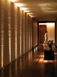 lighting a hallway. Hallway Lighting Ideas Low Ceiling A U