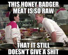 Via Chef & Cooking Memes) | Lolololololololol | Pinterest | Meme ... via Relatably.com