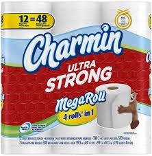 charmin bathroom tissue. UPC 037000865230 Charmin Bathroom Tissue S