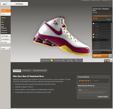 Design Your Own Shoes Website Women Shoes Online Customize Your Own Shoe