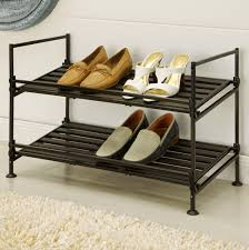 Shoe Storage Solutions Smart Design Shoe Storage Solutions Ideas Architecture And Furniture