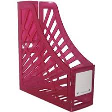 Purple Magazine Holder Product Browse Office Choice Bairnsdale 74