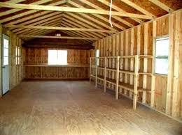 storage shed shelving ideas. Brilliant Ideas DIY Wood Design Storage Shed Shelving Ideas Inside Shed Shelving Ideas E
